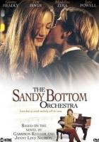 Orkiestra Sandy Bottom (2000) plakat