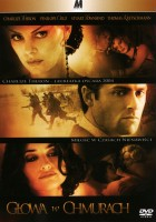 Głowa w chmurach(2004)