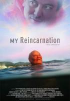 Moja reinkarnacja