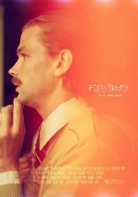 Footsteps (2010) plakat