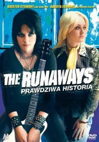 The Runaways: Prawdziwa historia (2010) plakat