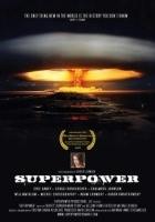 Superpower (2008) plakat