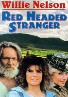 Nieznajomy rudzielec (1986) plakat