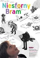 Niesforny Bram