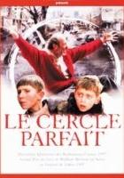 plakat - Idealne koło (1997)
