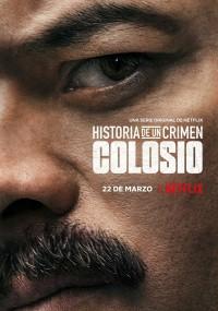 Kroniki kryminalne: Kandydat (2019) plakat