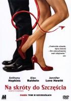 Na skróty do szczęścia (2004)