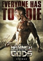 Hammer of the Gods - Młot bogów