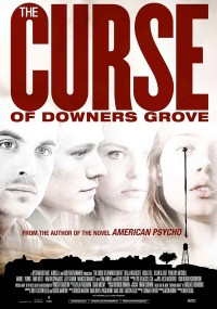 Klątwa Downers Grove