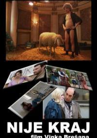 To jeszcze nie koniec (2008) plakat