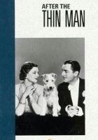 Od wtorku do czwartku (1936) plakat
