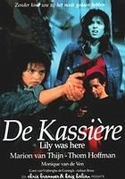Była tu Lily