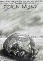 Dzień Wisły (1980) plakat