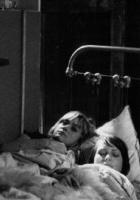 Śmierć i dziewczyna