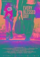 Tutti i santi giorni