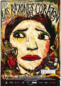 Racje serca (2011) plakat