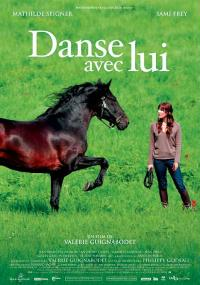 Zatańczyć z nim (2007) plakat