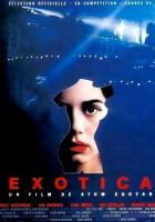 """Klub """"Exotica"""""""