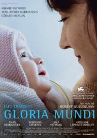 Gloria Mundi (2019) plakat