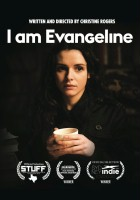 I Am Evangeline