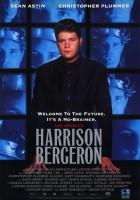 Harrison Bergeron