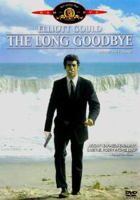 Długie pożegnanie