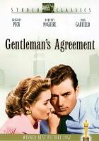 Dżentelmeńska umowa