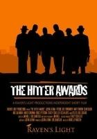 The Hitter Awards (2004) plakat