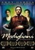Modigliani, pasja tworzenia