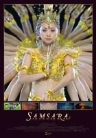 Samsara(2011)