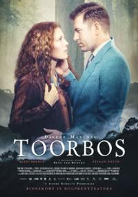 Toorbos (2019) plakat