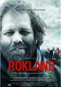 Rokland (2011) plakat