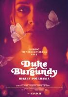 Duke of Burgundy. Reguły pożądania