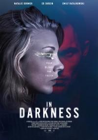In Darkness (2018) plakat