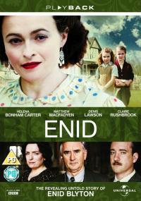 Enid (2009) plakat