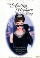 Historia Audrey Hepburn