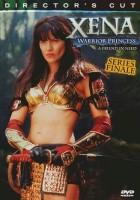 Xena: Wojownicza Księżniczka: Koniec legendy
