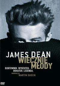 James Dean: Wiecznie młody