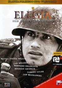 Elegia (1979) plakat
