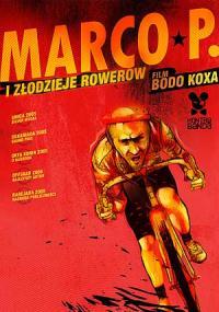 Marco P. i złodzieje rowerów