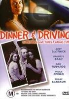 Zerwane zaręczyny (1997) plakat