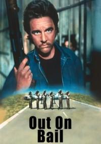 Zwolnienie za kaucją (1989) plakat