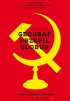 plakat - Geograf przepił globus (2013)