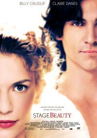 Królowa sceny (2004) plakat