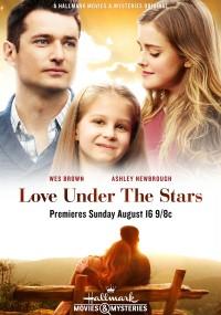 Miłość pod gwiazdami