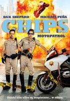 CHiPs: Motopatrol