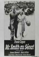 Pan Smith jedzie do Waszyngtonu
