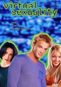 Wirtualna miłość (1999) plakat