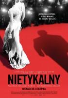 plakat - Nietykalny (2019)