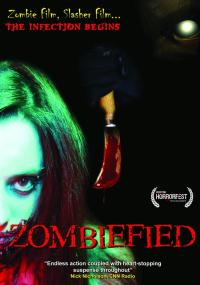 Zombiefied